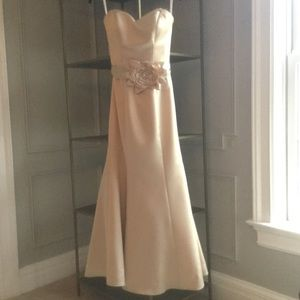 Ada James Special Occasion Dress